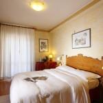 Villa Neve room 3
