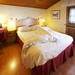 Villa Neve room 1