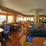 Hotel Medil Lounge Bar