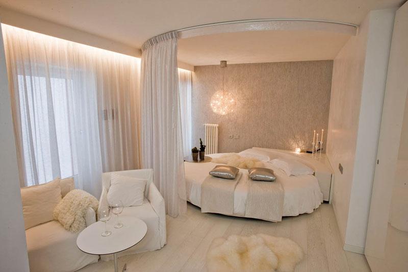 Hotel Villa Kofler Dolomites Ski Tours