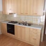 Silvana kitchen