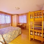 Silvana bedroom