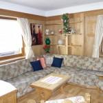 Ziria living room