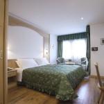 Hotel Alpi Deluxe